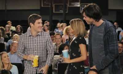 modern family 706 the more you ignore me 2015 tv images
