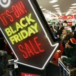 most popular black friday items 2015 images