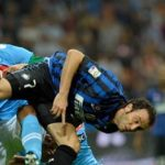 Napoli vs Inter Milan Soccer Preview 2015