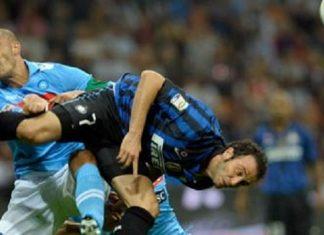 napoli vs inter milan soccer preview 2015 images