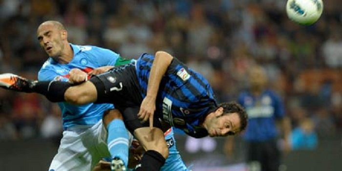 napoli vs inter milan soccer preview 2015 images