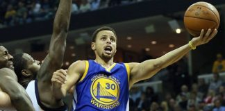 nba recap golden state steph curry in charge 2015 images