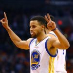 NBA Recap: Golden State Streak Continues & Philly Failing