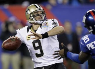 new orleans saints capitalize on las second 2015 nfl images