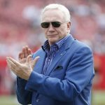 NFL Network #AskJerryJones Promotion Turned Ugly But Hilarious
