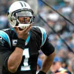 NFL Week 10 Fantasy Football Start & Sit: Cam Newton & Chris Johnson