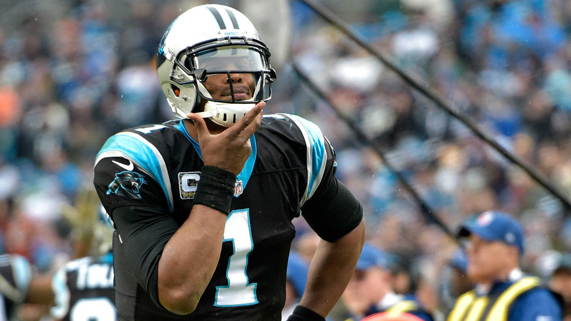 nfl week 10 fantasy football start sit cam newton 2015 images