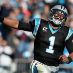 NFL Winners & Losers Week 11 2015