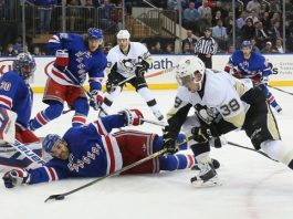 nhl recap weekend preview 2015 images