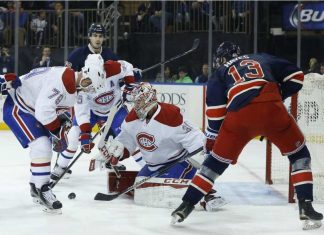 nhl weekend preview monteal canadiens 2015 images