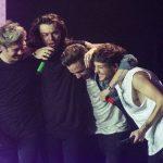 one direction history 2015 gossip