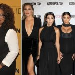 oprah up on kardashians after rebel diss 2015 gossip