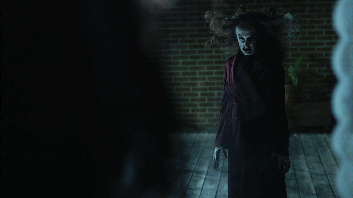 paranormal witness 413 ashes to ashes 2015 images