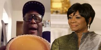patti labelle fails on james wright chanel 2015 images