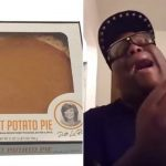 patti labelle pie review 2015 gossip