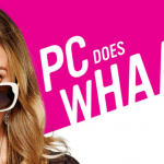 PC Does What? But What is a PC?