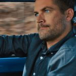 Caitlyn Jenner Bangs It Out & Porsche Claims Paul Walker's Fault for Crash