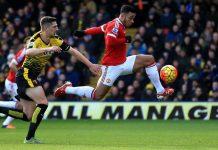 premier league week 13 soccer review 2015 images