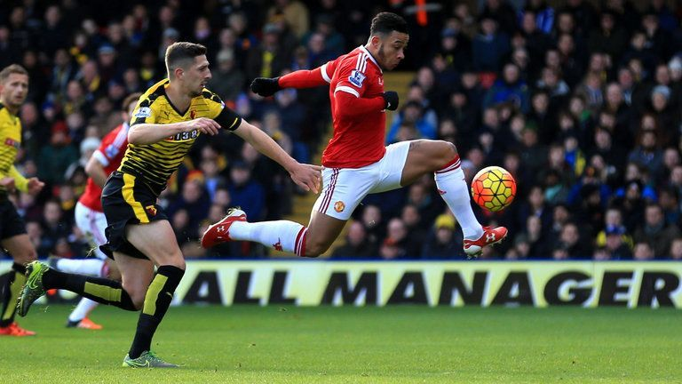 premier league week 13 soccer review 2015 images