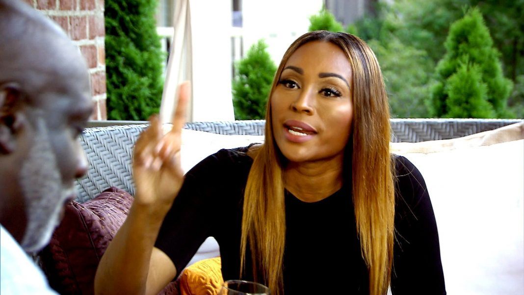 real housewives of atlanta 801 shade shade shades 2015 images