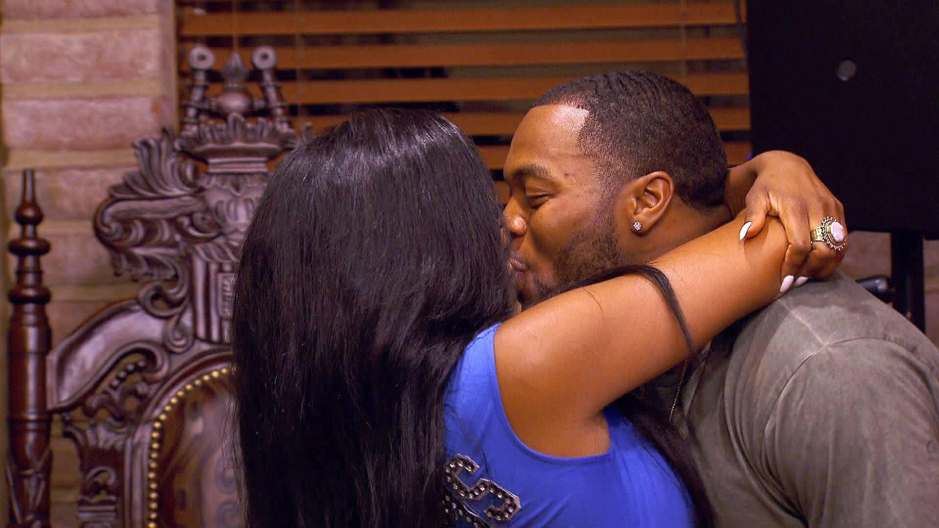 real housewives of atlanta 802 porshas trophy toy boy 2015 images