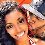 rhoa porsha williams wants more support for duke 2015 gossip