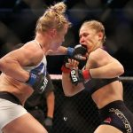 Ronda Rousey Dethroned & Fighter Injuries Hurt UFC: MMA Weekly Recap