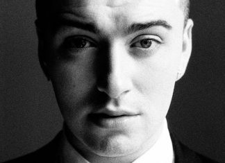 sam smith taking break from music 2015 gossip