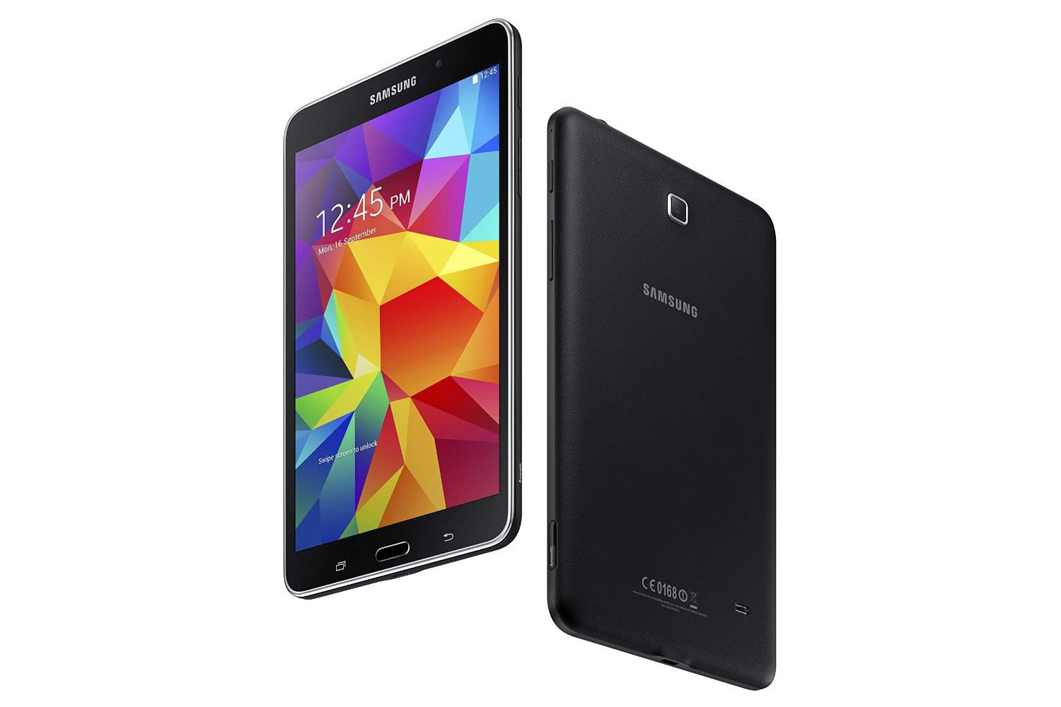 samsung galaxy tab 4 hottest amazon black friday deals 2015