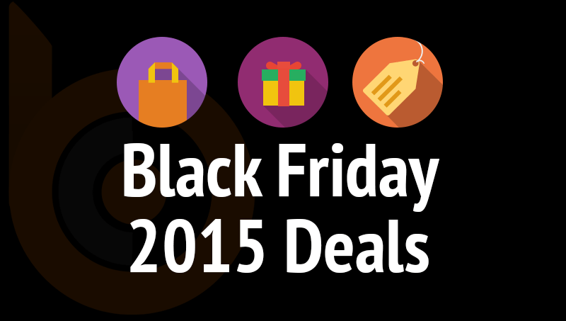 scoring the best black friday 2015 deals cyber monday