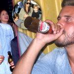 scott disick reahab 2015 gossip