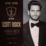 scott disick working again drinking sucking off 2015 gossip
