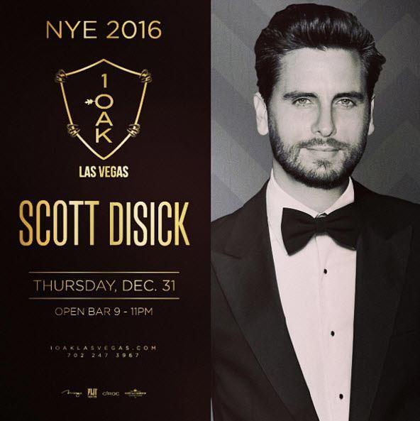 scott disick working way back to kourtney kardashian 2015 gossip