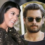 Scott Disick's Way Back To Kourtney & Kylie Jenner's Growing Influence