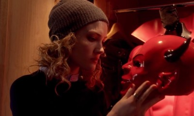 scream queens 107 beware young girls 2015 images