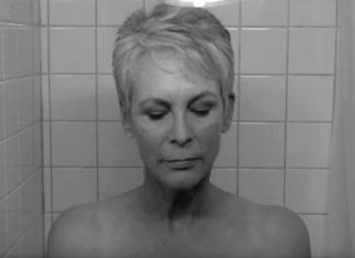 scream queens 108 mommie dearest jamie lee curtis 2015 images