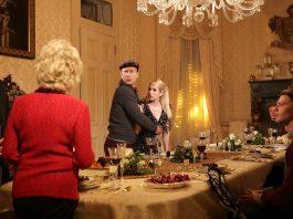 scream queens 109 thanksgiving 2015 images