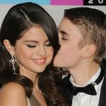 Selena Gomez Defensive On Justin Bieber & Kylie Jenner Keeps Tyga Confused