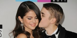 selena gomez defensive on justin bieber 2015 gossip