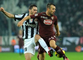 serie a week 11 soccer 2015 images