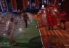 shark tank 709 bubble soccer 2015 images