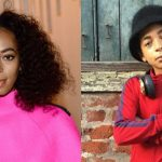 Solange Knowles Protects Son From Online Ugliness & Amy Schumer Awarded