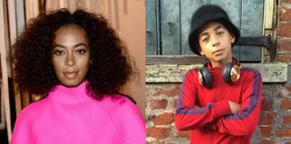 solange knowles protects son from online ugliness 2015 gossip