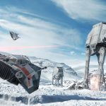 star wars battlefront game overview 2015 tech images