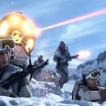 Star Wars: Battlefront Deluxe Edition Review