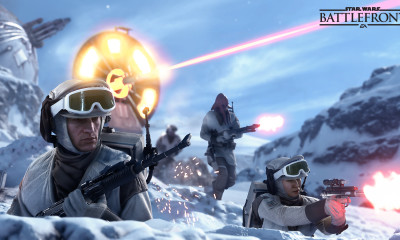 star wars battlefront game review 2015 images