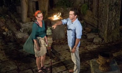 survivor second chance 3107 adios chaos cass 2015 images