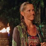 'Survivor Second Chance' 3109 Witch's Coven Knocks Out Wiglesworth