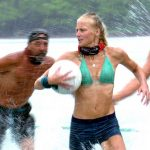 'Survivor Second Chance' 3110 Selling Your Soul Off Recap