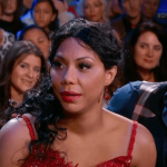 tamar braxton out of dancing with the stars 2015 gossip